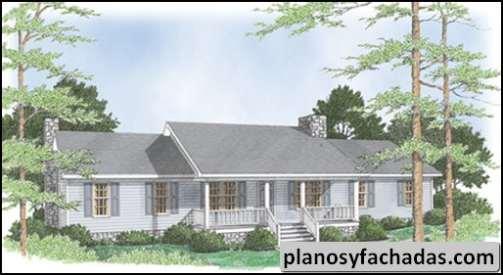 fachadas-de-casas-301005-CR-N.jpg