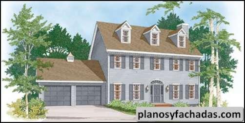 fachadas-de-casas-301006-CR-N.jpg