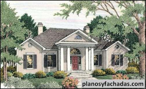 fachadas-de-casas-311002-CR-N.jpg