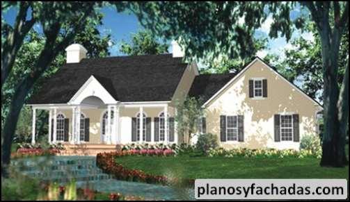 fachadas-de-casas-311004-CR-N.jpg