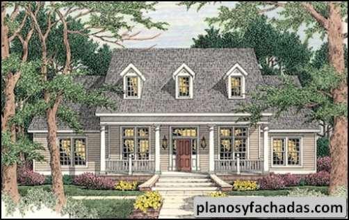 fachadas-de-casas-311006-CR-N.jpg