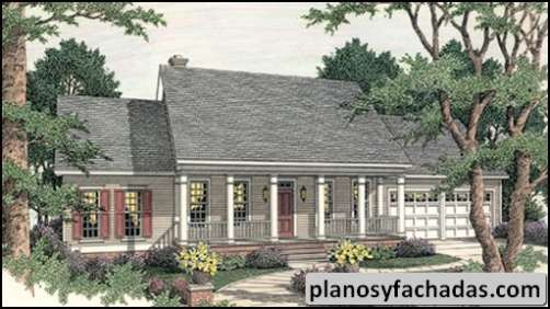 fachadas-de-casas-311007-CR-N.jpg