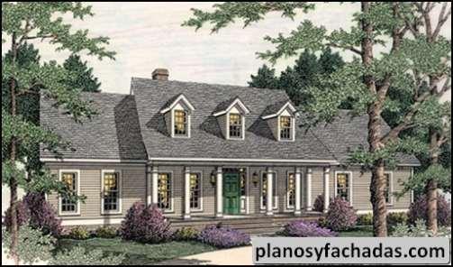fachadas-de-casas-311008-CR-N.jpg