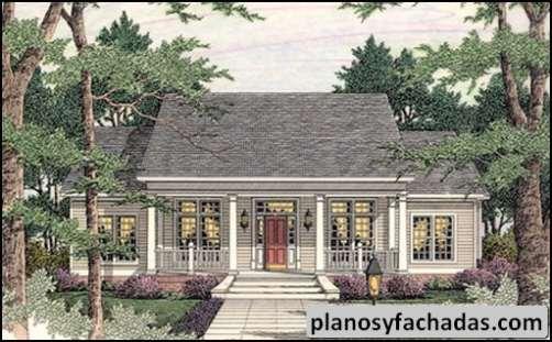 fachadas-de-casas-311010-CR-N.jpg