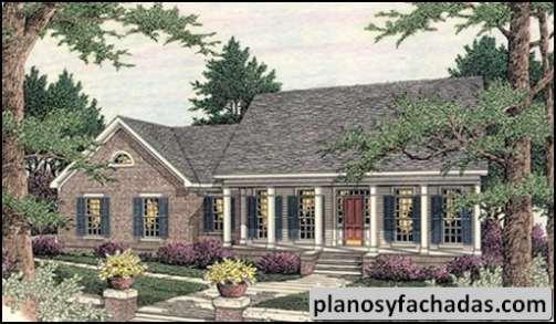 fachadas-de-casas-311012-CR-N.jpg