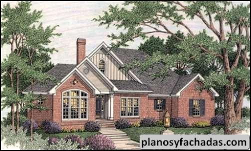 fachadas-de-casas-311013-CR-N.jpg