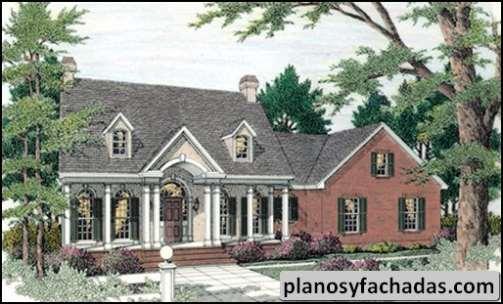 fachadas-de-casas-311015-CR-N.jpg