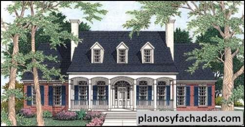 fachadas-de-casas-311016-CR-N.jpg