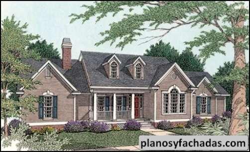 fachadas-de-casas-311017-CR-N.jpg