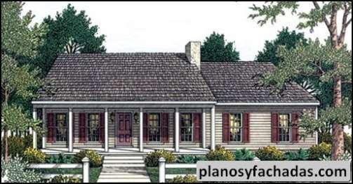 fachadas-de-casas-311024-CR-N.jpg