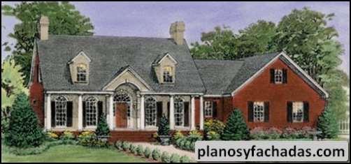 fachadas-de-casas-311030-CR-N.jpg