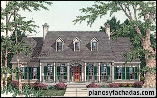 fachadas-de-casas-311032-CR-N.jpg