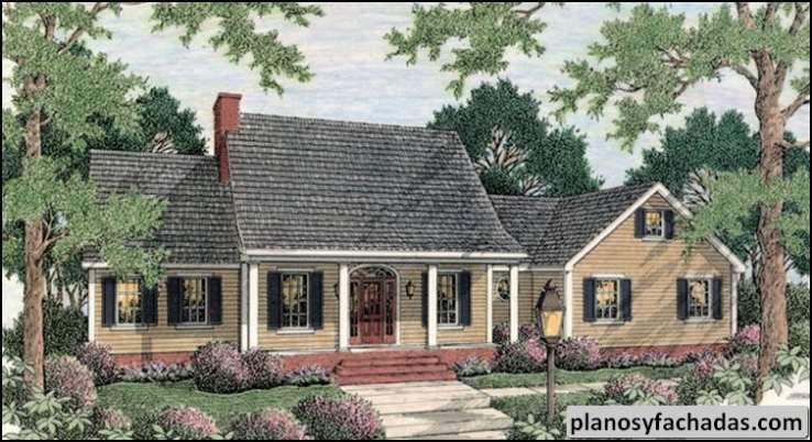 fachadas-de-casas-311039-CR-E.jpg