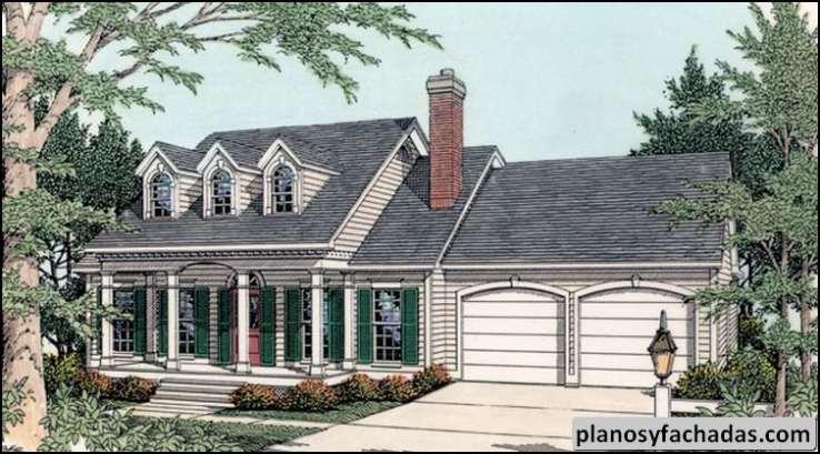 fachadas-de-casas-311048-CR-E.jpg