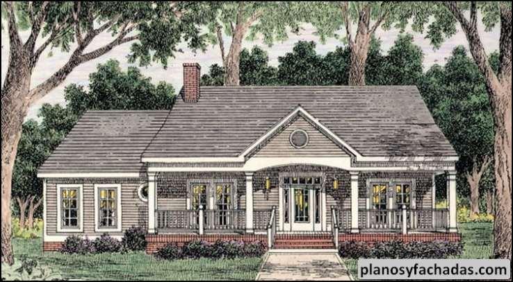 fachadas-de-casas-311051-CR-N.jpg