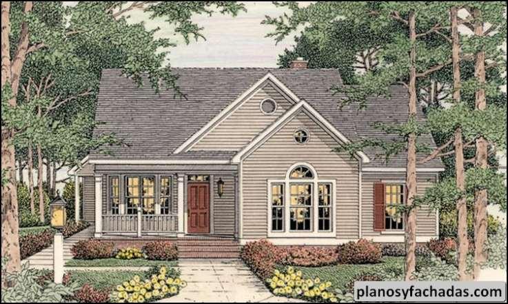 fachadas-de-casas-311052-CR-E.jpg
