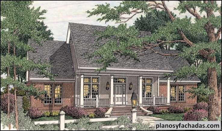 fachadas-de-casas-311059-CR-N.jpg