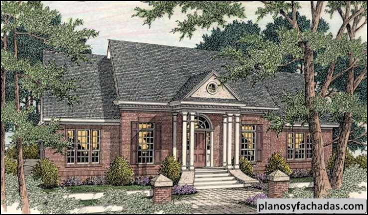 fachadas-de-casas-311060-CR-E.jpg
