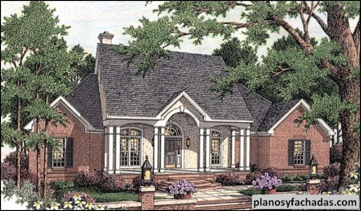 fachadas-de-casas-311061-CR-E.jpg