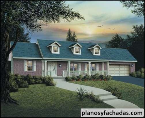 fachadas-de-casas-321002-CR-N.jpg