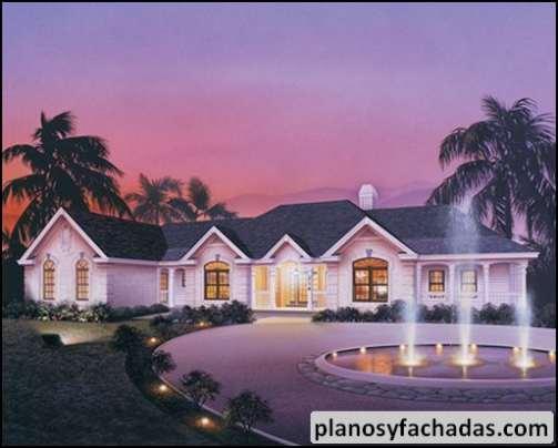 fachadas-de-casas-321004-CR-N.jpg