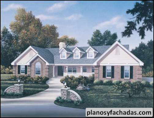 fachadas-de-casas-321006-CR-N.jpg