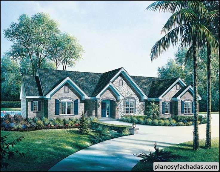 fachadas-de-casas-321007-CR.jpg