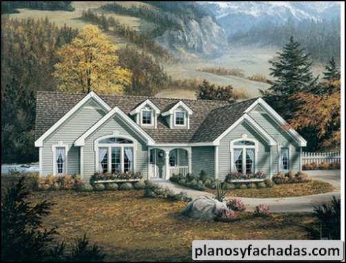 fachadas-de-casas-321008-CR-N.jpg