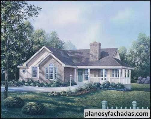 fachadas-de-casas-321009-CR-N.jpg