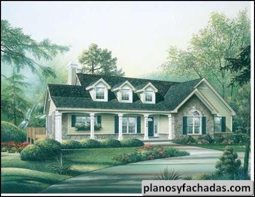 fachadas-de-casas-321010-CR-N.jpg