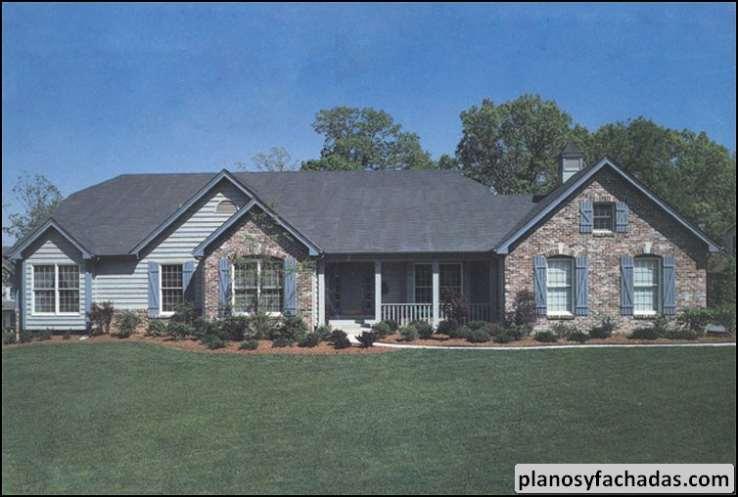 fachadas-de-casas-321011-PH.jpg