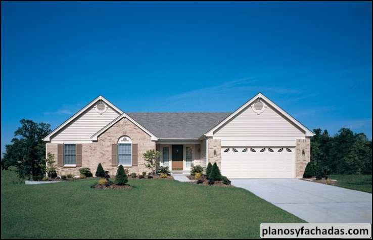 fachadas-de-casas-321012-PH.jpg