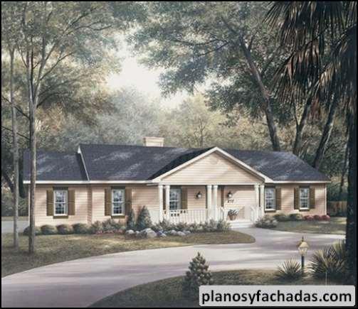fachadas-de-casas-321013-CR-N.jpg