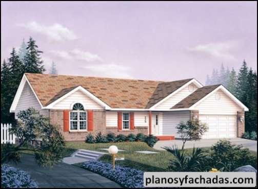 fachadas-de-casas-321014-CR-N.jpg