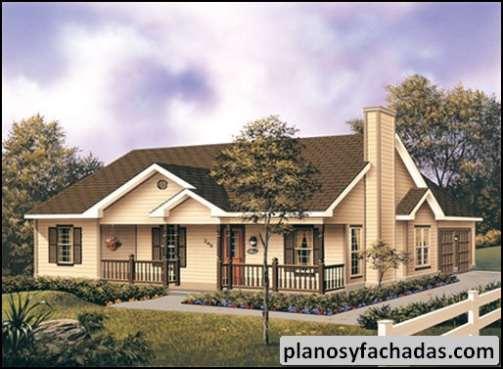 fachadas-de-casas-321015-CR-N.jpg