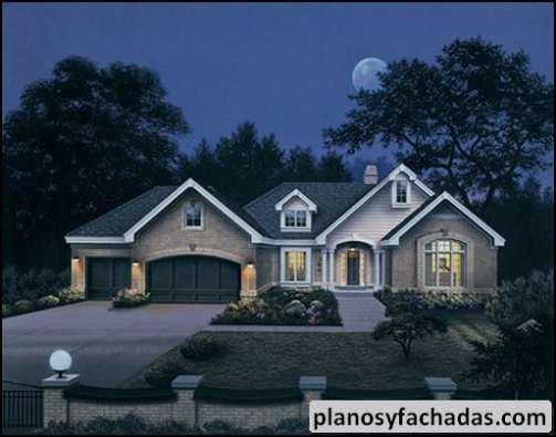 fachadas-de-casas-321019-CR-N.jpg
