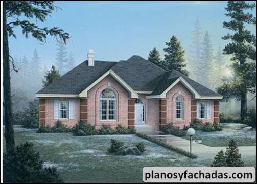 fachadas-de-casas-321020-CR-N.jpg