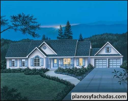 fachadas-de-casas-321021-CR-N.jpg