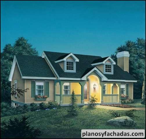fachadas-de-casas-321022-CR-N.jpg