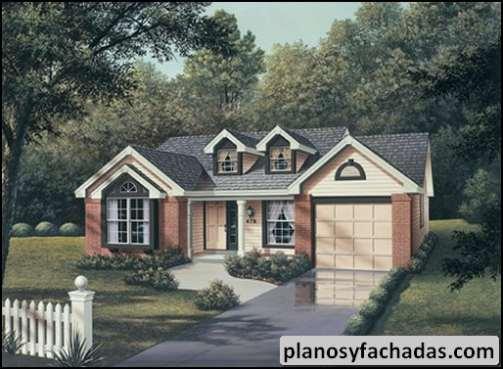 fachadas-de-casas-321023-CR-N.jpg