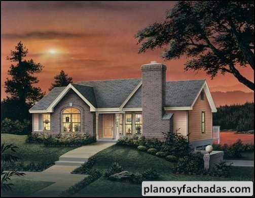 fachadas-de-casas-321024-CR-N.jpg