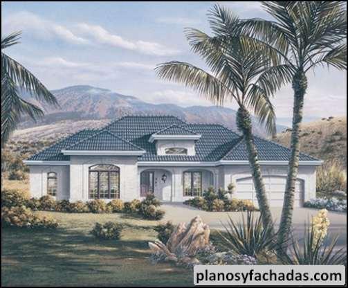 fachadas-de-casas-321026-CR-N.jpg