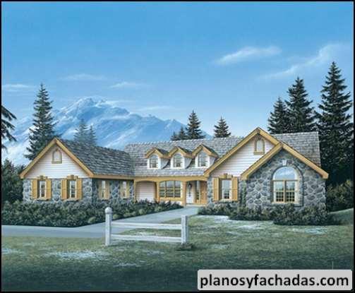 fachadas-de-casas-321027-CR-N.jpg