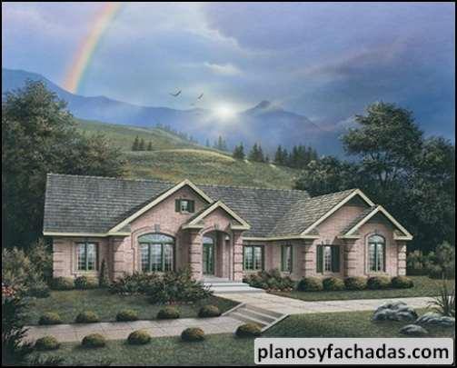 fachadas-de-casas-321028-CR-N.jpg