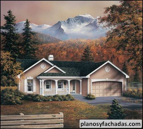 fachadas-de-casas-321029-CR-N.jpg