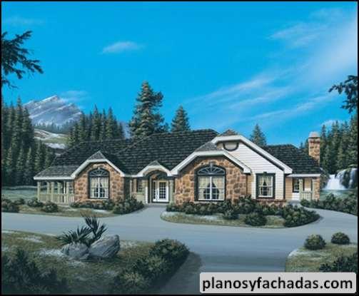 fachadas-de-casas-321031-CR-N.jpg