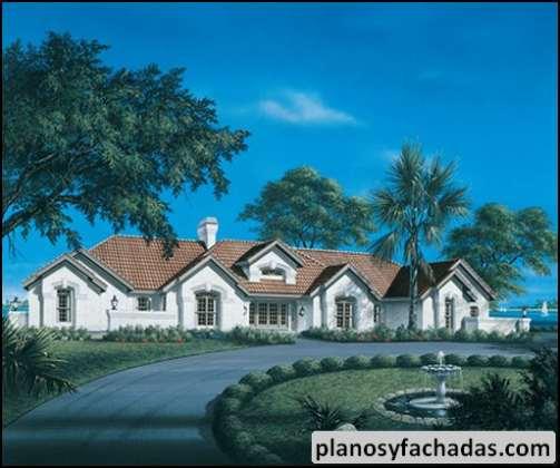 fachadas-de-casas-321032-CR-N.jpg
