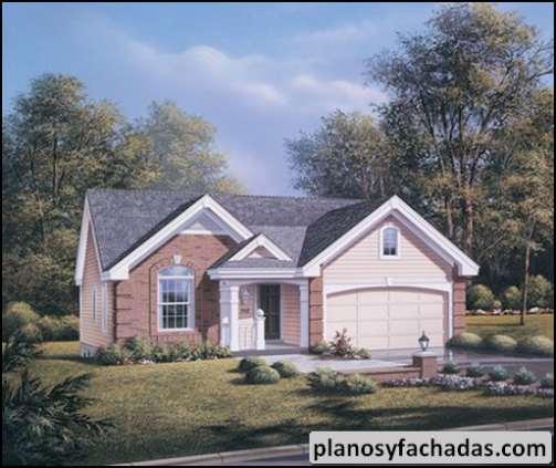 fachadas-de-casas-321033-CR-N.jpg