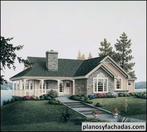 fachadas-de-casas-321035-CR-N.jpg
