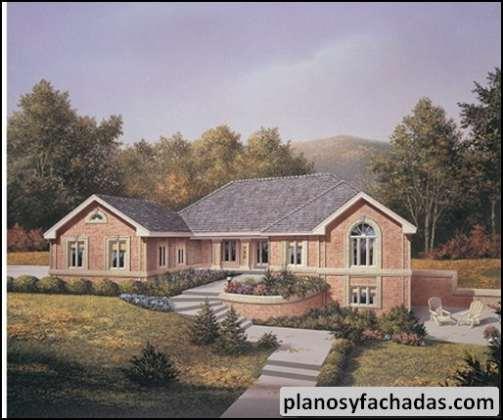 fachadas-de-casas-321036-CR-N.jpg